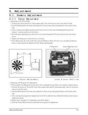 Buy Samsung SDC-100 XECES030E07 Manual by download #165370
