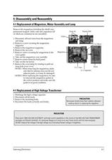 Buy Samsung M1974R BWTSMSC106 Manual by download #164357