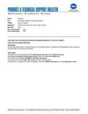 Buy Minolta 3313 Service Schematics by download #136601