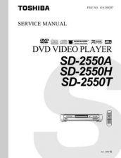 Buy Sanyo SD231 324CD 2 Manual by download #175430