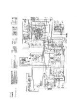 Buy Toshiba 2181-SUP Manual by download #171582