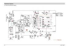 Buy Samsung CSE780BT XAA10029116 Manual by download #164179