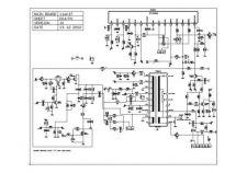 Buy Toshiba ak37-10 msp Manual by download #171749