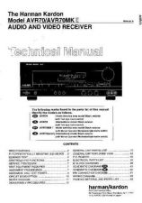Buy EMERSON MSD805 Service Manual by download #141893
