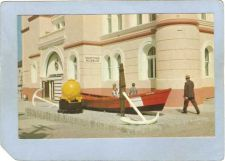 Buy CAN Victoria Postcard Bastion Square can_box1~196