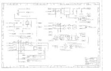 Buy Minolta DIAGRAMS Service Schematics by download #137047