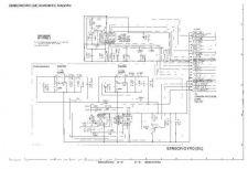 Buy Hitachi VM-E210E Manual by download Mauritron #184654