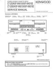 Buy B51-5413-00 Service Schematics by download #130222
