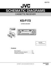 Buy JVC 49775SCH Service Schematics by download #121096