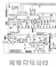 Buy MODEL CUC5302 Service Information by download #123971