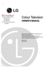 Buy LG CE20F86X CHASSIS MC00AA by download #126649