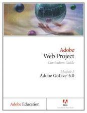 Buy DAEWOO AWP GOLIVE6 Manual by download #183644