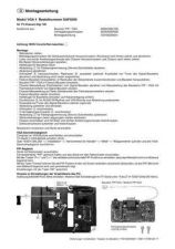 Buy Grundig 029 5001 Manual by download Mauritron #185300