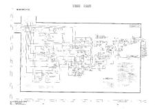 Buy Sharp VCM24HM-013 Service Schematics by download #158766