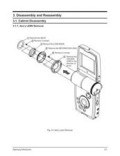 Buy Samsung SDC-0070000051627E06 Manual by download #165359