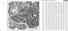 Buy Philips M30 p37e main Service Schematics by download #157331