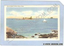 Buy CT Branford Green Island Indian Neck ct_box1~71