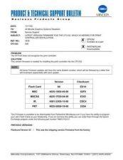 Buy Konica 3836 Service Schematics by download #136150