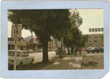 Buy CAN Terrace Postcard Lakelse Ave w/Older Cars can_box1~80
