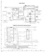 Buy Sanyo SM531539-00 46 Manual by download #176609