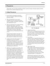 Buy Samsung CS29A6MTRX BWTSMSC102 Manual by download #164157