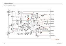 Buy Samsung CHB7707L XAA10029116 Manual by download #163956