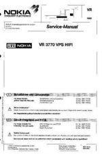 Buy ITT VR3770VPS by download #126472