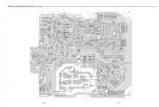 Buy Sanyo SM5810185-00 DY Manual by download #176815