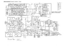 Buy AIWA CSD-ES327 Manual by download #181641