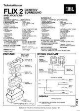 Buy HARMAN KARDON S2S SYNTHESIS 2 TS Service Manual by download #142988