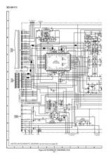 Buy SDSH111 SCHEMATIC DIAGRAMS Service Data by download #133833