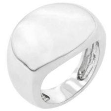 Buy Silversun Ring (size: 09)