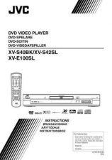 Buy JVC A0006IDA Service Schematics by download #123321