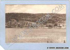 Buy CT Candlewood Lake Candlewood Knolls ct_box1~336