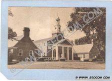Buy CT Clinton Town Hall ct_box1~442