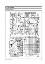 Buy Samsung CE945GF HAC60944114 Manual by download #163914