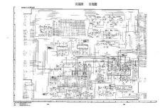 Buy Sharp VCH88HM-001 Service Schematics by download #158632