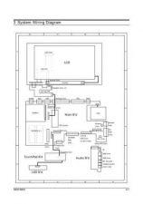 Buy Samsung N820 DT44L0 DGSE047115 Manual by download #164937