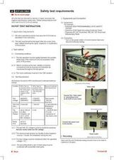 Buy Philips CM25 P28(sa~1 Service Schematics by download #157055