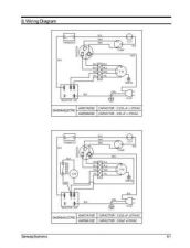 Buy Samsung AW07A0SE CAF41915115 Manual by download #163709