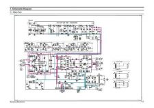 Buy RCD380LH AMF 40012 1 16 Service Data by download #133374