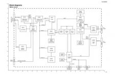 Buy JVC A0004SCH Service Schematics by download #123319