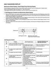 Buy Sanyo SM5310151-00 16mnn Manual by download #176357