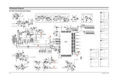 Buy Samsung ML15XSASS EDC41502DE13 Manual by download #164581