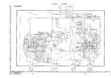 Buy Sharp VCA615HM-010 Service Schematics by download #158449