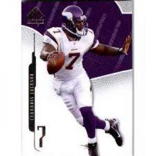 Buy 2008 SP Authentic #74 Adrian Peterson
