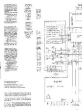 Buy Grundig CUC841 A5455B Service Manual by download #153916