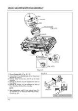 Buy Sanyo SM5310270-00 7C Manual by download #176418