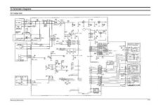 Buy samsung-AM26 CDC-1485 by download #166081