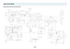 Buy DAEWOO MI218M001 5 Manual by download Mauritron #184852